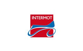 德国科隆摩托车及两轮车展览会INTERMOT