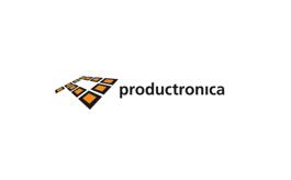 德国慕尼黑电子生产设备展览会Productronica