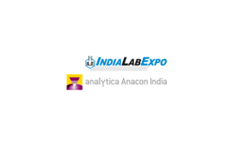 印度實驗室儀器分析生化技術和診斷展覽會Analytica Anacon