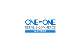 摩纳哥电子商务展览会Ecommerce one to one