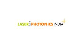 印度班加罗尔光电激光技术贸易展览会LASER PHOTONICS India