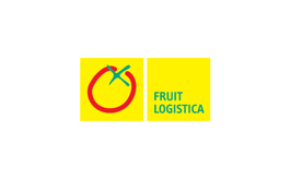 德国柏林果蔬展览会FRUIT LOGISTICA