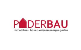 德国柏林建筑展览会PADERBAU