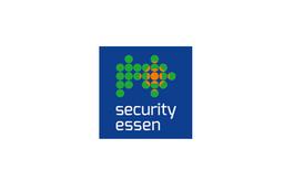 德国埃森安防展览会Security Essen