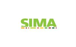 法國巴黎農業展覽會SIMA