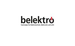 德国柏林电力展览会Belektro