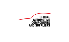 德国斯图加特汽车零部件及工业展览会Global Automotive Components And Suppliers Expo