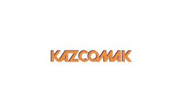 哈薩克斯坦工程機械展覽會KAZCOMAK