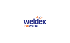 俄羅斯莫斯科焊接切割展覽會Weldex