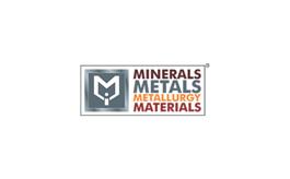 印度新德里冶金矿物金属及材料展览会