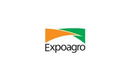 阿根廷布宜諾斯艾利斯農業展覽會Expoagro