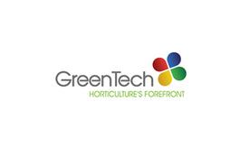 荷兰阿姆斯特丹园林园艺展览会GreenTech