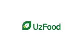 烏茲別克斯坦塔什干食品展覽會WORLDFOOD UZBEKISTAN