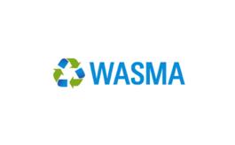 俄罗斯莫斯科环保展览会WASMA