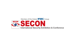 韓國首爾安防展覽會Secon