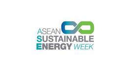泰国曼谷太阳能光伏展览会RENEWABLE ENERGY