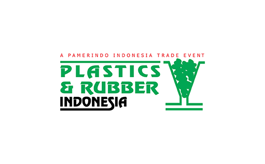 印尼雅加达塑料橡胶展览会Plastic Rubber Indonesia