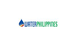 菲律賓馬尼拉水處理展覽會Water Philippines
