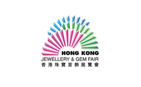 香港國際珠寶首飾展覽會秋季Hong Kong Jewellery  Gem Fair