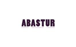 墨西哥酒店用品及餐饮展览会ABASTUR