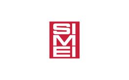 意大利米兰葡萄酒酿造及装瓶机械展览会Simei