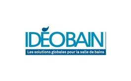 法国巴黎厨房卫浴展览会IDEOBAIN