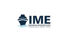 印尼雅加達船舶海事展覽會IME