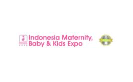 印尼雅加达玩具及婴童展览会IMBEX