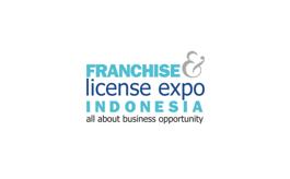 印尼雅加達連鎖加盟展覽會Franchise Expo