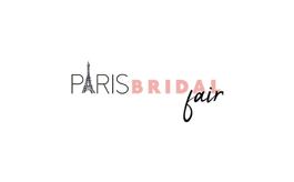 法国巴黎婚纱礼服展PairsBridal