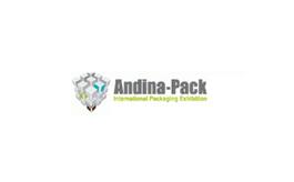 哥伦比亚波哥大包装展览会AndinaPack