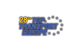 法国马赛运输物流展览会TOP TRANSPORT EUROPE