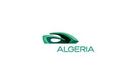阿爾及利亞阿爾及爾汽配展覽會EqiupAuto Algeria