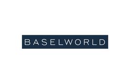 瑞士巴塞尔钟表及珠宝首饰展览会Baselworld