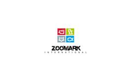 意大利博洛尼亞寵物用品展覽會zoomark