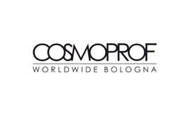 意大利博洛尼亞美容展覽會Cosmoprof Bologna