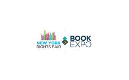美国纽约版权品牌授权展览会NYRF