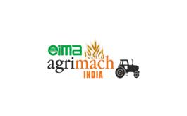 印度新德里农业机械展览会Eima Agrimach