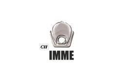 印度加爾各答礦業機械展覽會IMME