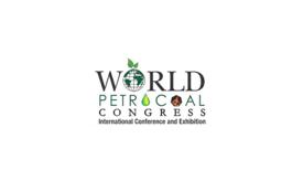 印度新德里石油天然气展览会Petrotech