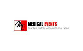 印尼雅加達醫療用品展覽會HOSPITAL