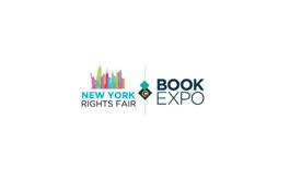 美国纽约图书展览会