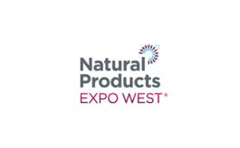 美国阿纳海姆天然有机产品展览会Engredea&Expowest