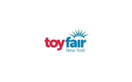 美國紐約玩具展覽會Toyfair NY