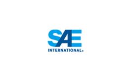 美国底特律汽车工业展览会SAE