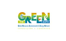 墨西哥新能源展覽會thegreenexpo