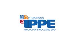 美国亚特兰大家禽饲料及肉类加工展览会IPPE