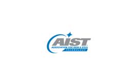 美國俄亥俄鋼鐵及金屬加工展覽會AISTech