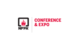 美国奥兰多消防展览会NFPA