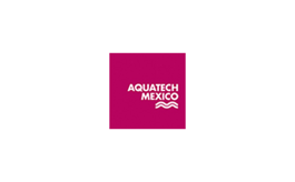 墨西哥水處理展覽會aquatech